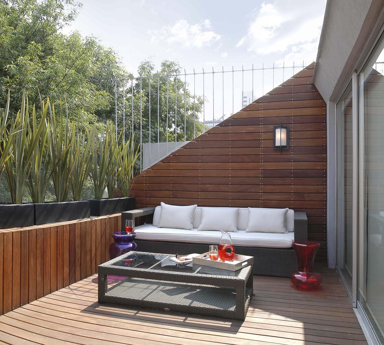 Gallart grupo el blog suelos y puertas de madera en for Ideas suelo terraza