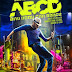 ABCD 2013 Any body can dance full movie