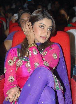 Actress Payal Gosh Hot Photos
