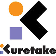 Kuretake Design Team