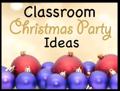 http://yourteachersaide.blogspot.com/2013/11/classroom-christmas-party-ideas-games.html