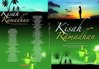 Kisah Ramadhan