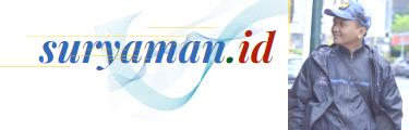 Suryaman.id