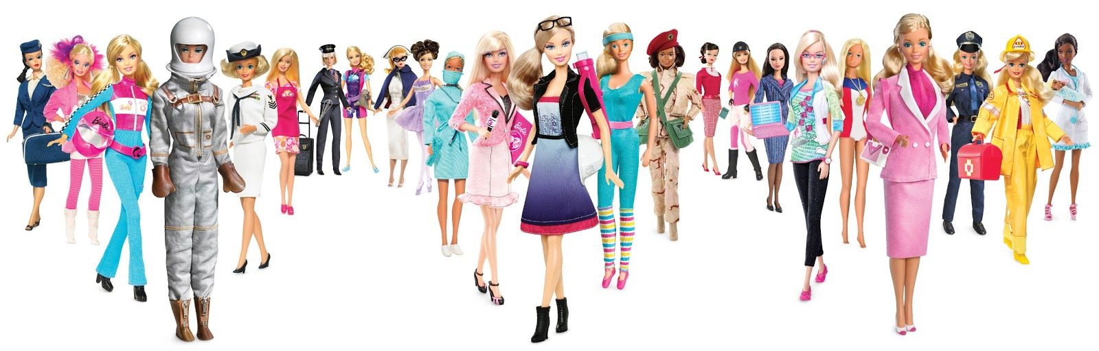 an analysis of barbie as the epitome of beauty in society America's foremost expert on criminal profiling provides his uniquely gripping analysis  liysa and chris northon seemed the epitome  but also helps society.