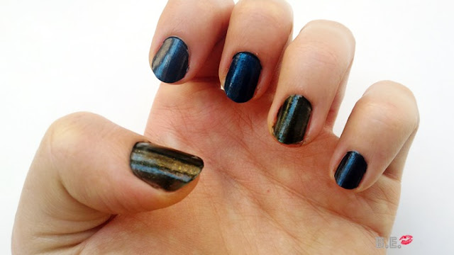 esmaltes-Midnight-flowers-revlon