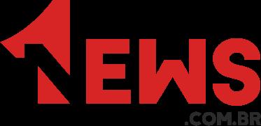 1 News Brasil