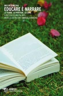 http://www.mimesisedizioni.it/Scienze-della-narrazione/Educare-e-narrare.html