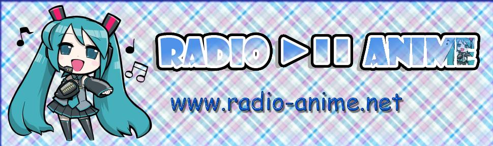 radio-anime-musica-anime