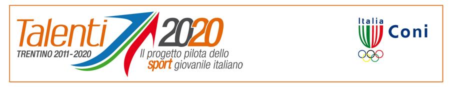 Talenti2020