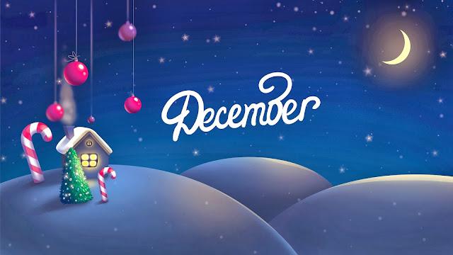 Bienvenidos al nuevo foro de apoyo a Noe #202 / 14.12.14 ~ 17.12.14 - Página 39 Feliz+Navidad+-+Merry+christmas+-1920x1080