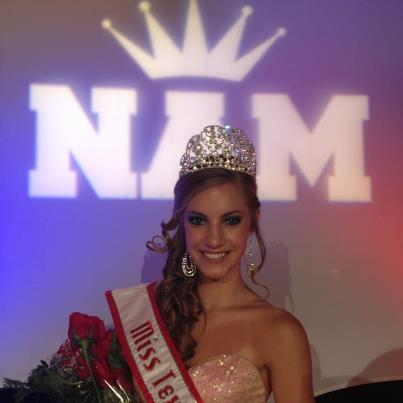 National Junior Miss http://nam365.blogspot.com/2012/06/meet-2012