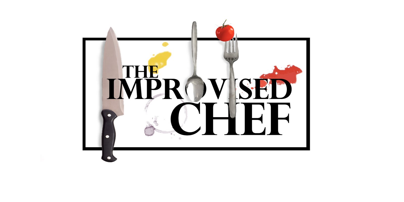 The Improvised Chef