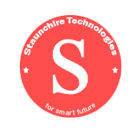 """Staunchire Technologies"" Hiring Freshers As Junior Web Developers @ Chennai"