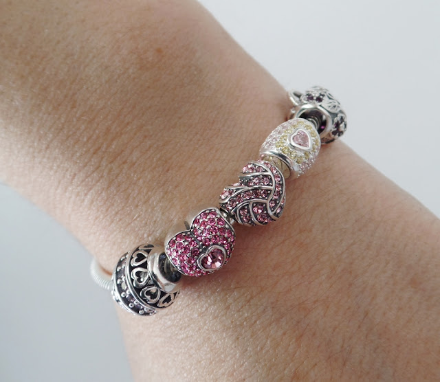 bracelet-with-charms