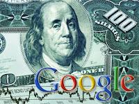 google screenwise