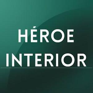 Descubre el potencial de tu héroe interior