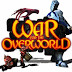 War For The Overworld Free Download Game