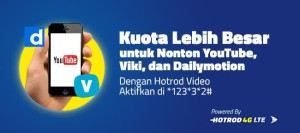 Cara Mendapatkan Paket Internet XL HotRod Video 2015, cara mendapatkan Paket Internet XL HotRod Video 4 september 2015, kelebihan Paket Internet XL HotRod Video, internet gratis dengan Paket Internet XL HotRod Video. daftar mudah Paket Internet XL HotRod Video.