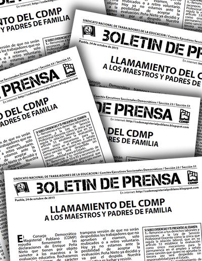 http://www.mediafire.com/view/ixz1gobos9ma3v3/boletin.cdmp.2015.10.24.pdf