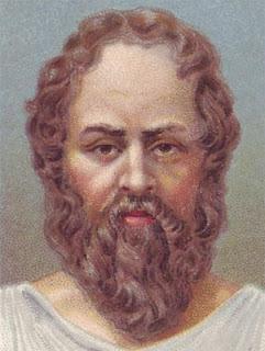 Σωκράτης, Διαλεκτική,ειρωνεία,επαγωνική μέθοδος,ηθική, μαιευτική μέθοδος, Φιλοσοφία, αρχαία Ελλάδα