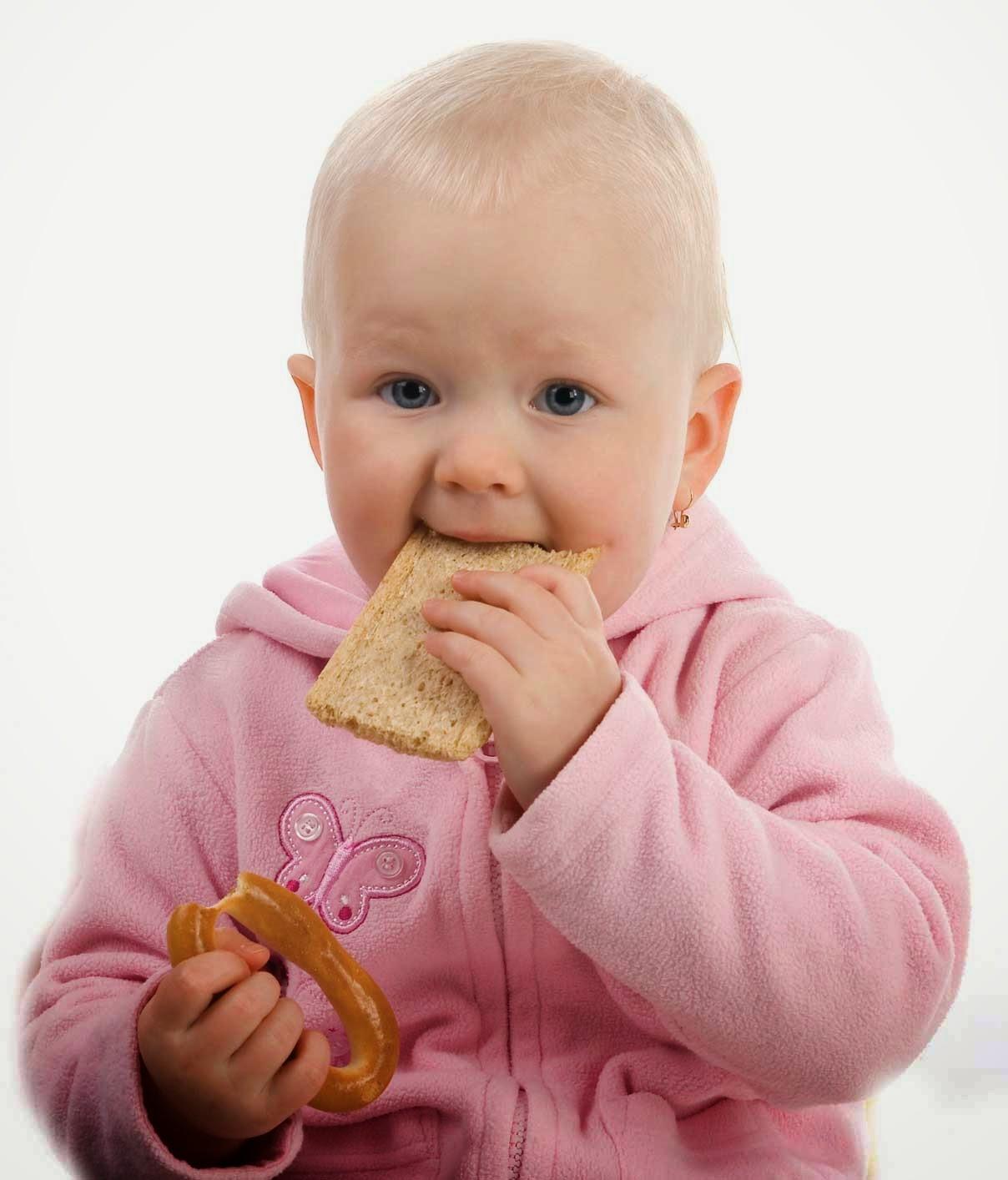 foto bayi lucu dan sehat gratis