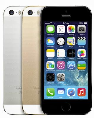 Apple-iPhone-nuevo-septiembre-2013
