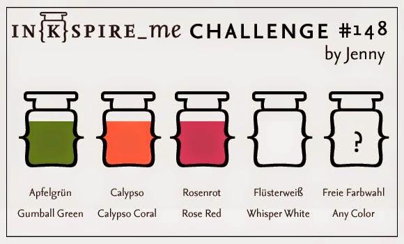 http://www.inkspire-me.com/2014/05/inkspireme-challenge-148.html