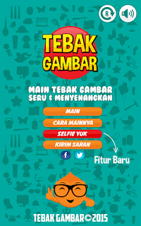 download game android tebak gambar