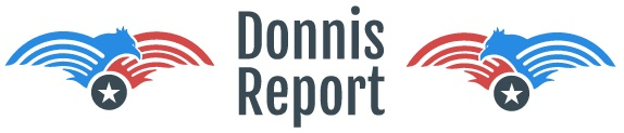 Donnis Report