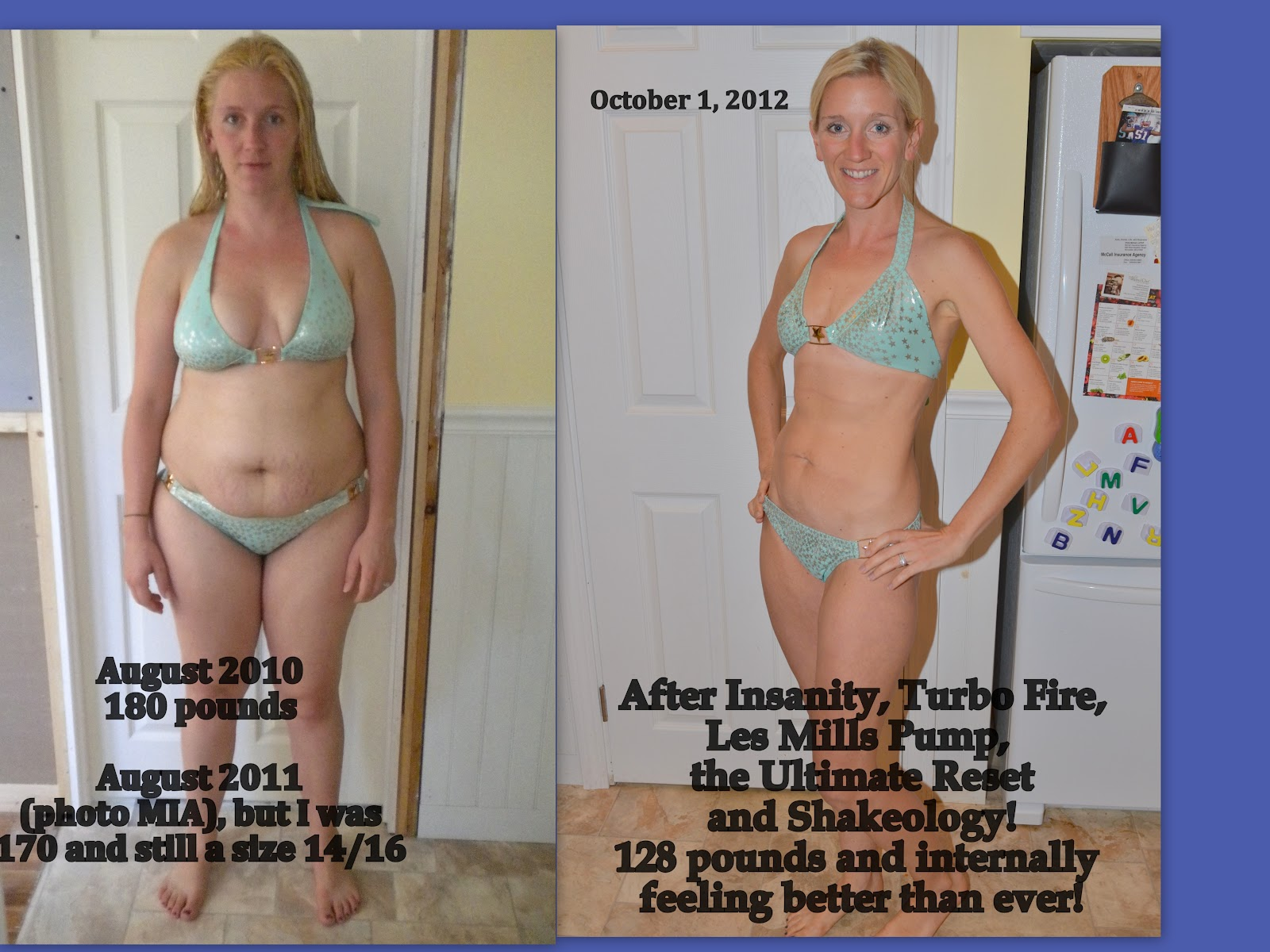 Weight loss encouragement pictures fights