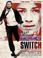 فيلم Switch