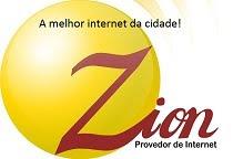 Zion Provedor de Internet  Tel: 9663-7770