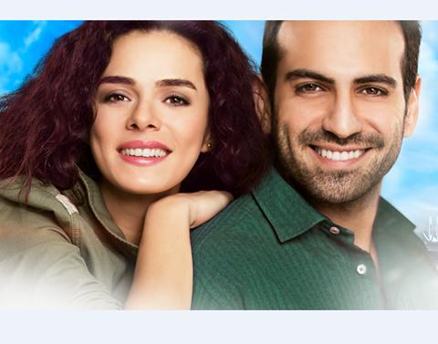 مسلسل العشق مجدداً Aşk Yeniden الموسم الثاني الحلقة 8 مترجمة للعربية