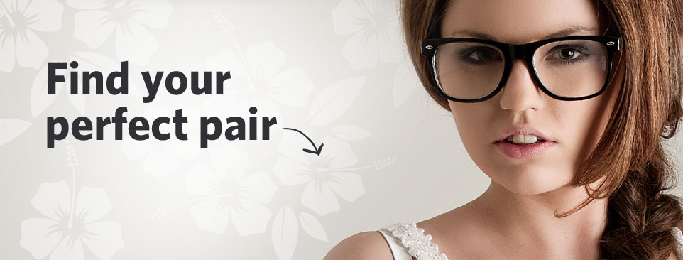 Best Place To Buy Glasses Online Ffoh