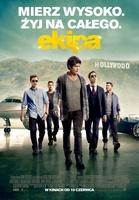 http://www.filmweb.pl/film/Ekipa-2015-679701