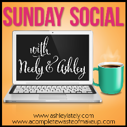 http://www.ashleylately.com/2014/04/the-sunday-social-week-96.html