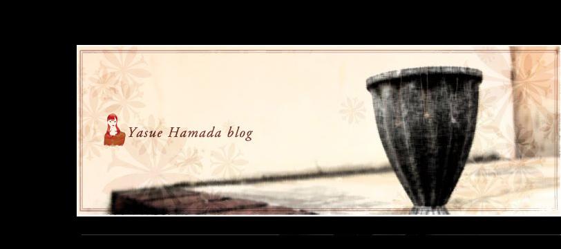 vanilla-統括店長のブログ