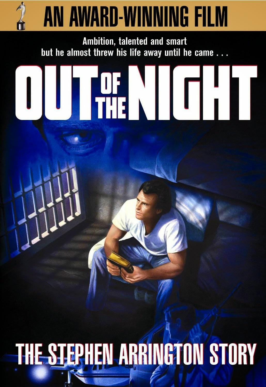 Filme - Da Noite Para O Dia - Dublado