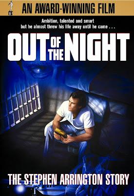 Filme-da-Noite-Para-Dia