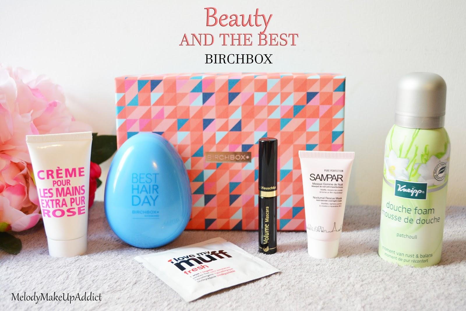 http://melodymakeupaddict.blogspot.com/2015/10/birchbox-du-mois-doctobre-beauty-and.html