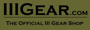 III Gear