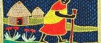 Tambani Textiles
