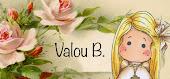 Valou B