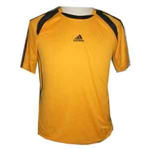 Jual Kaos Futsal Harga Grosir Murah