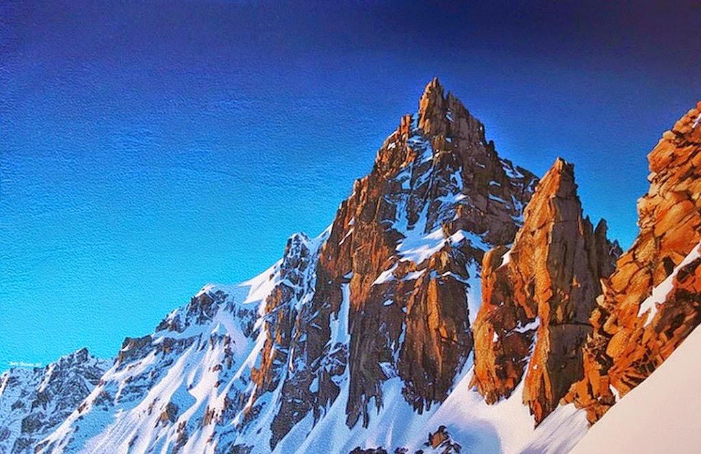 paisajes-con-nieve-pintados-al-oleo