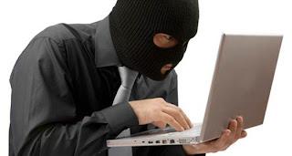 Penipuan Internet Di Mudah.my