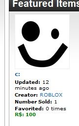 Roblox Item Reviews The Biggest Hack In Roblox History Updates As