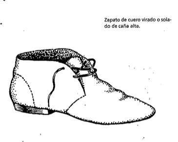 CalzadoCanario-desertboots-elblogdepatricia-shoes-calzado-zapatos