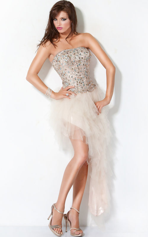 homecoming dazlling prom dresses 2013: August 2013