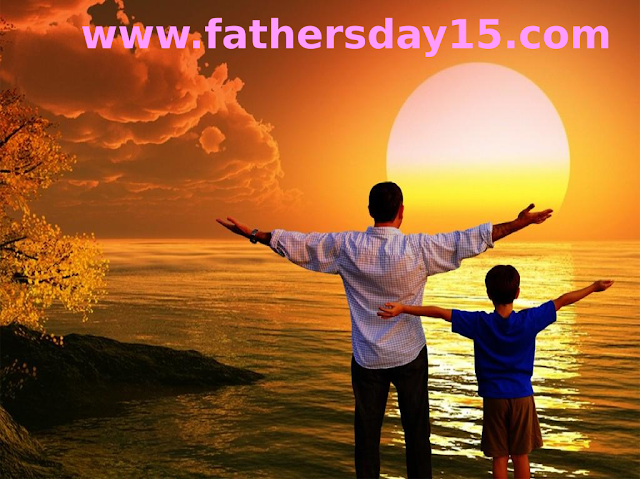 Fathers Day Poems, Songs Share Your fathers Day 2015